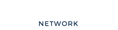 worldcruise-network-logo-mobile