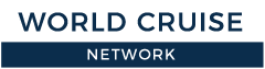 worldcruise-network-logo